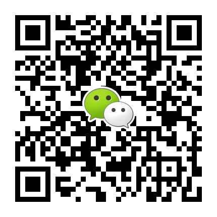 单梁qy8.vip千赢国际