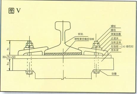 电路 电路图 电子 原理图 462_317