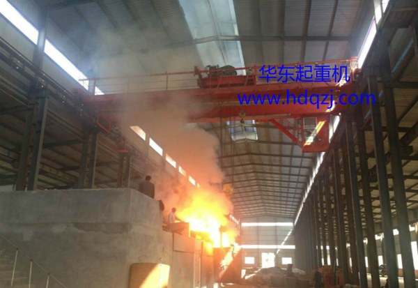QDY型冶金qy8.vip千赢国际厂家公司